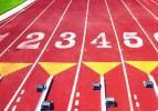 Atletizm Milli Takım kadrosu açıklandı