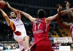 Türk basketboluna büyük övgü