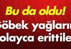 Türk Eczacının Buluşu ile