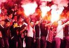 Türk futbolunda 14 Nisan devrimi!