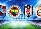 Türk futbolunu bekleyen büyük tehlike!