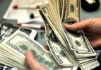 Faiz kararı sonrasında dolar geriledi