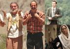 Türk sinemasında bu ilk defa oluyor- GALERİ