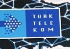Türk Telekom'da yeni bir yapılanma