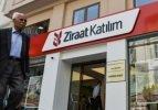 Türkiye 2 trilyon dolara talip oldu!