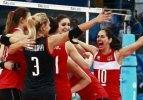 Türkiye, Bakü'den 29 madalyayla döndü