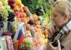Havalar ısındı sebze ve meyve ucuzladı