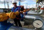 Türkiye'nin yeraltı depolarında kaç günlük gaz var