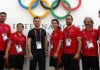 Türkiye'nin tercihi olimpiyat