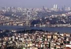 Anadolu yakasında konut fiyatları uçuşta