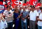 Ulusal Kanal yetkilileri ifade verdi