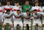 Ümit Milli takım Almanya ile karşılaşacak