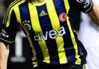 Eski futbolcu Galatasaraylıları çok kızdırdı!
