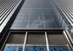 Ünlü bankadan 19 bin çalışanı için şok karar