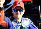 Ve Şampiyon Lorenzo!
