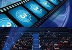 7. Erciyes Film Festivali gün sayıyor