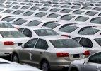 Volkswagen Türkiye'yi yatırım radarına aldı