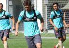 Osmanlıspor'dan gol yağmuru