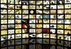 Cemaat kanallarının yayınları kesildi