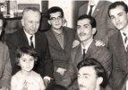 Nurettin Topçu bir Anadolu 'Hareket'iydi