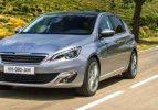 Yakıt cimrisi Peugeot satışa çıkıyor