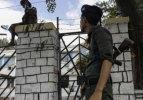 Yemen'de 'İstihbarat Başkanı istifa etti' iddiası