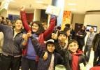 Yeşilay'dan 'Sosyal Medya Okulu' eğitimleri