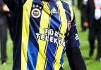 Eski F.Bahçeli: Fenerbahçe'ye kırgınım