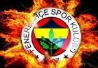 Fenerbahçe'den Önder Özen açıklaması