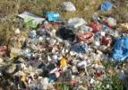 Çöplük, elektrik santraline dönüştürüldü
