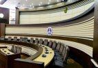 AYM Cumhurbaşkanı'nın yetkisini iptal etti
