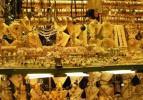 Altın fiyatlarında yükseliş ne kadar sürecek?