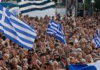 Durum vahim: Yunanistan iflasa hazırlanıyor!