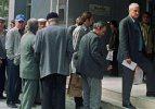 Emekli maaşı hesaplama ve 2022 aylığı sorgulama