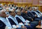 Zonguldak'ın vergi rekortmenleri belli oldu