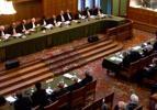 Zorla açılan dolaptaki delillere mahkemeden ret