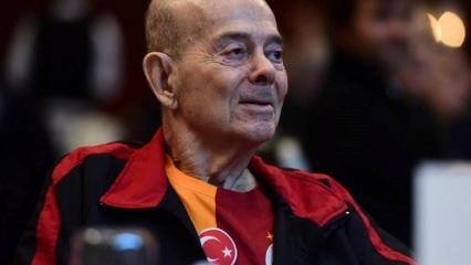 Turgay Şeren KİMDİR? - Turgay Şeren kaç yaşında ve neden hayatını kaybetti?