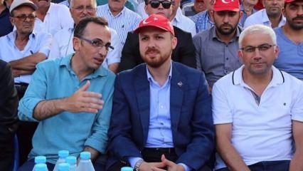 Erdoğan müjdeyi verdi! Etnospor Festivali başlıyor