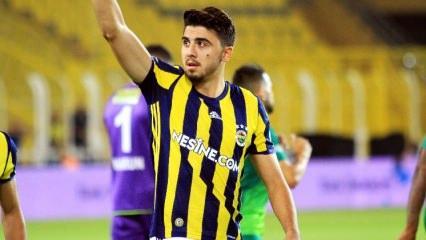 Bursa yenilgisi sonrası şoke eden Ozan kararı!