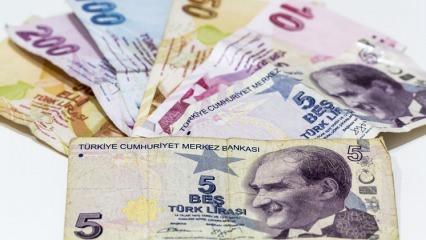 Asgari ücret ne kadar zamlandı? 2017 Asgari ücret zammı