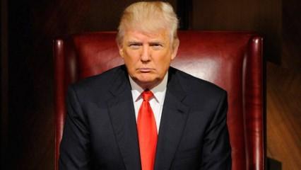 Donald Trump kimdir? Biyografisi ve yaşı