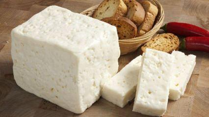İlaç kullanırken tüketilmemesi gereken besinler nelerdir? Peynirin zararları