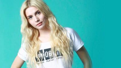 Konseri bombalı saldırıya uğrayan Aleyna Tilki'den yeni karar