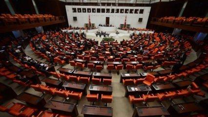 CHP'li vekil: Nazım'ın mezarını Türkiye'ye getirin