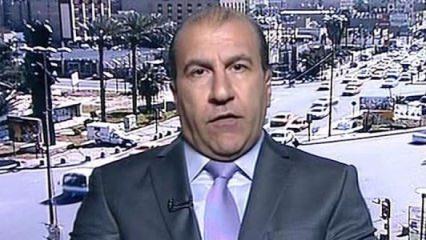 Irak hükümeti: Terör örgütü PKK'ya geçit yok