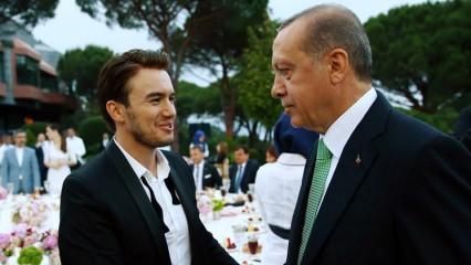 Mustafa Ceceli referandum kararı açıkladı!