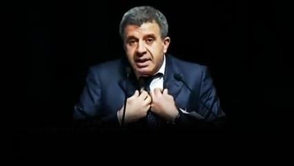 Aydın Doğan'ın muhabirinden skandal sözler!