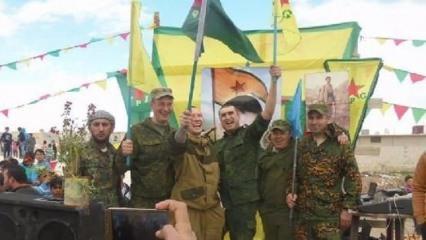 İşte Rusya'nın PKK hamlesinin anlamı!