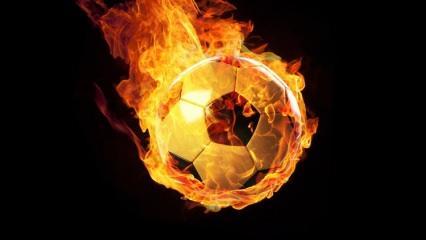 Servet Yardımcı resmen UEFA Yönetim Kurulu'nda