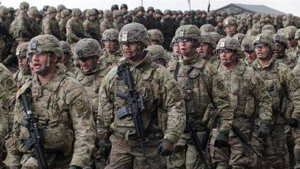 Rusya-NATO gerilimi tırmanıyor!